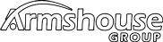 Armshouse Group