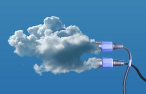 cloud audio processing