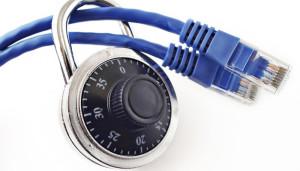 AV/IT Security